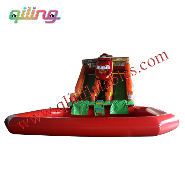 QL-inflatable slide-57